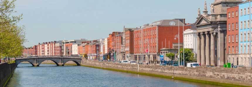 Healthcare Jobs Expo – Dublin