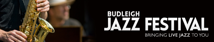 Budleigh Jazz Festival