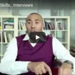 Barclays Life Skills Interview Tips